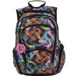 Рюкзак для девочек Kite Style 857-3