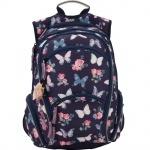 Рюкзак для девочек Kite Style 857-2