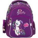 Рюкзак школьный 522 My Little Pony
