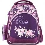 Рюкзак школьный 521 Paris