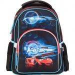 Рюкзак школьный 513 Hi Speed