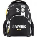 Рюкзак школьный 513 AC Juventus