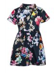 Платье для девочки Елла 92-104р