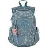 Рюкзак для девочек 856 Style-1