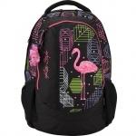 Рюкзак для девочек 855 Style-1