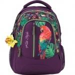 Рюкзак для девочек 851 Style