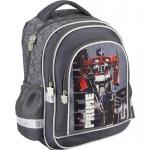 Рюкзак школьный 509 Transformers