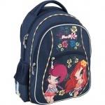 Рюкзак школьный 523 Pop Pixie