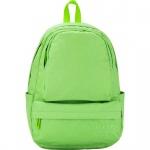 Рюкзак 995 Urban-1 школьный зеленый