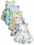 Платье для девочки Жанет 68-80р