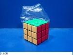 """Игрушка-логика """"Кубик Рубика"""""""