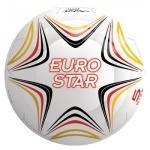 """Мяч """"ЕвроCтар"""", 23 см - первый футбольный мяч для ребенка"""