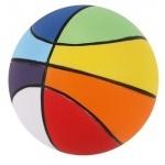 """Мяч """"Спорт"""", 10 см, в ассортименте"""