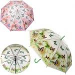 Зонтик детский, диаметр 95см