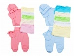 Комплект одежды для деток р.36