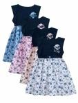 Платье для девочки Фиби 68-80р
