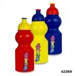 Бутылка-поилка для воды Colorino