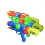 Водяное игрушечное оружие 32см