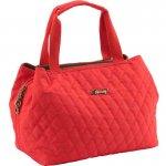 Молодежная сумка для девочек 999 Beauty