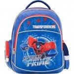 "Рюкзак ""Kite"" TF17-510S ""Transformers"""