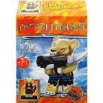 Фигурка героя Chima 5