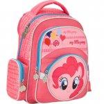 Рюкзак школьный 525 My Little Pony