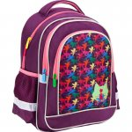 Рюкзак школьный Catsline