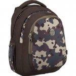 Рюкзак школьный Take'n'Go-1