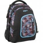 Рюкзак школьный Take'n'Go