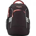 Рюкзак подростковый Sport-1