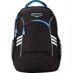 Рюкзак подростковый Sport-2