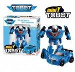 Трансформер - робот игровой