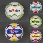 """Мяч волейбольный """"Mibalon"""""""