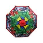 Зонт-трость детский Лего-ниндзяго