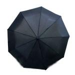 Зонт мужской, полуавтомат