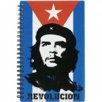 """Блокнот """"Che Guevara"""" 80 листов"""