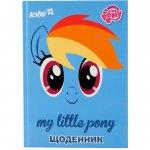 """Щоденник шкiльний """"Little Pony"""""""