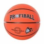 Мяч баскетбольный PROFIBALL, размер 7