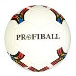 Мяч футбольный PROFIBALL, размер 5