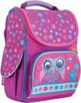 Рюкзак школьный каркасный Owl yes