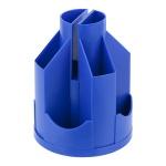 Подставка-органайзер Delta, синяя