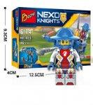 Конструктор NEXO knights в ассортименте