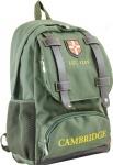 Рюкзак подростковый CAMBRIDGE