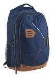 Рюкзак Estan с карманом для ноутбука (планшета)