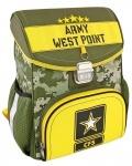 """Ранец школьный каркасный 14,5"""", """"West Point"""""""