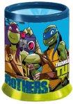 """Стакан для письменных принадлежностей """"Ninja Turtles"""""""