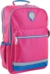 Рюкзак OXFORD с карманом для ноутбука (планшета)