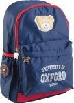 Рюкзак детский OXFORD
