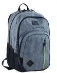 Рюкзак Alan с карманом для ноутбука (планшета)