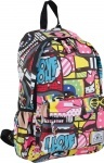 Рюкзак подростковый Style